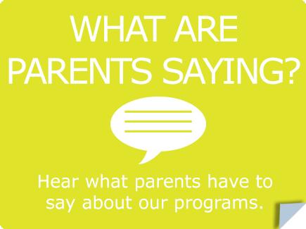 kirkmont parents button