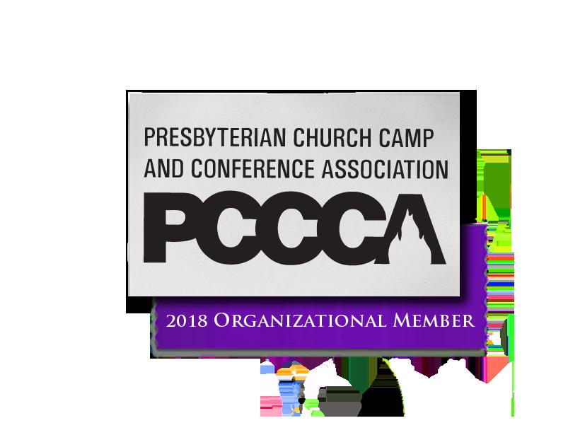 2018 Member PCCCA